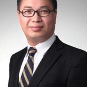 Leo Lianggua Guang