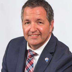 Michel Valade