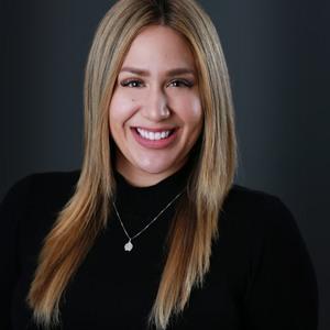 Mariana Ballester