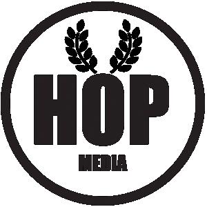 Hop Média