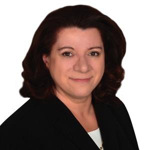 Liz Laki