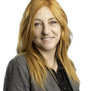 Céline Pineault