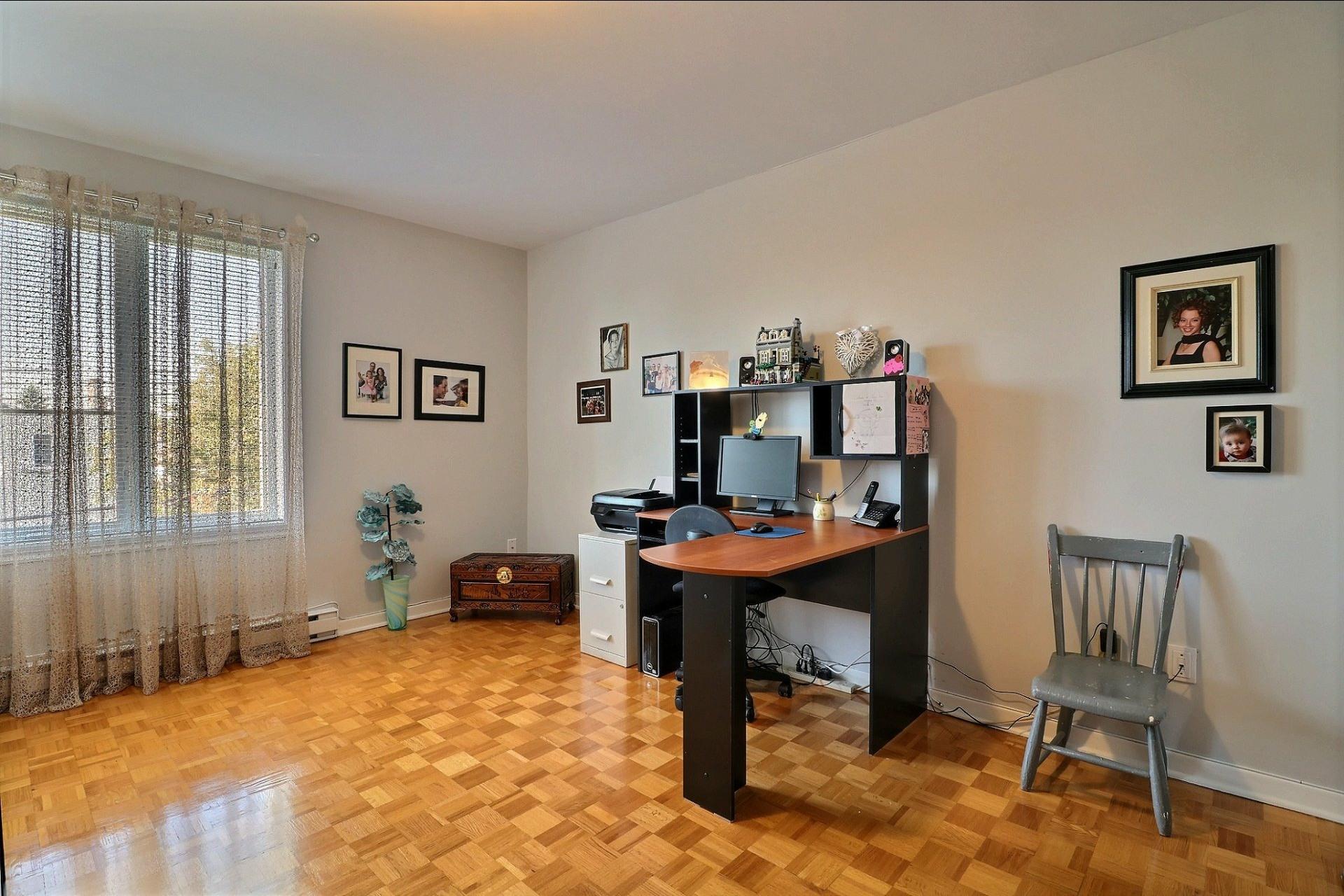 image 11 - Triplex For sale Laval Vimont  - 6 rooms