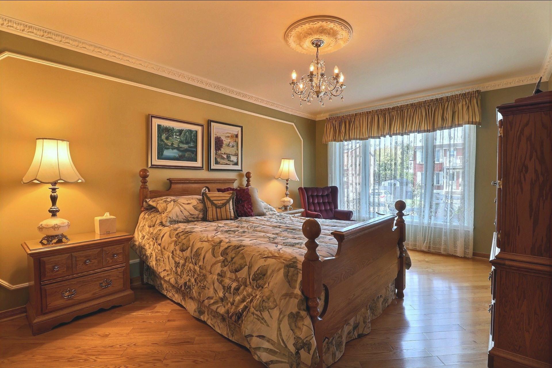 image 21 - Triplex For sale Laval Vimont  - 6 rooms