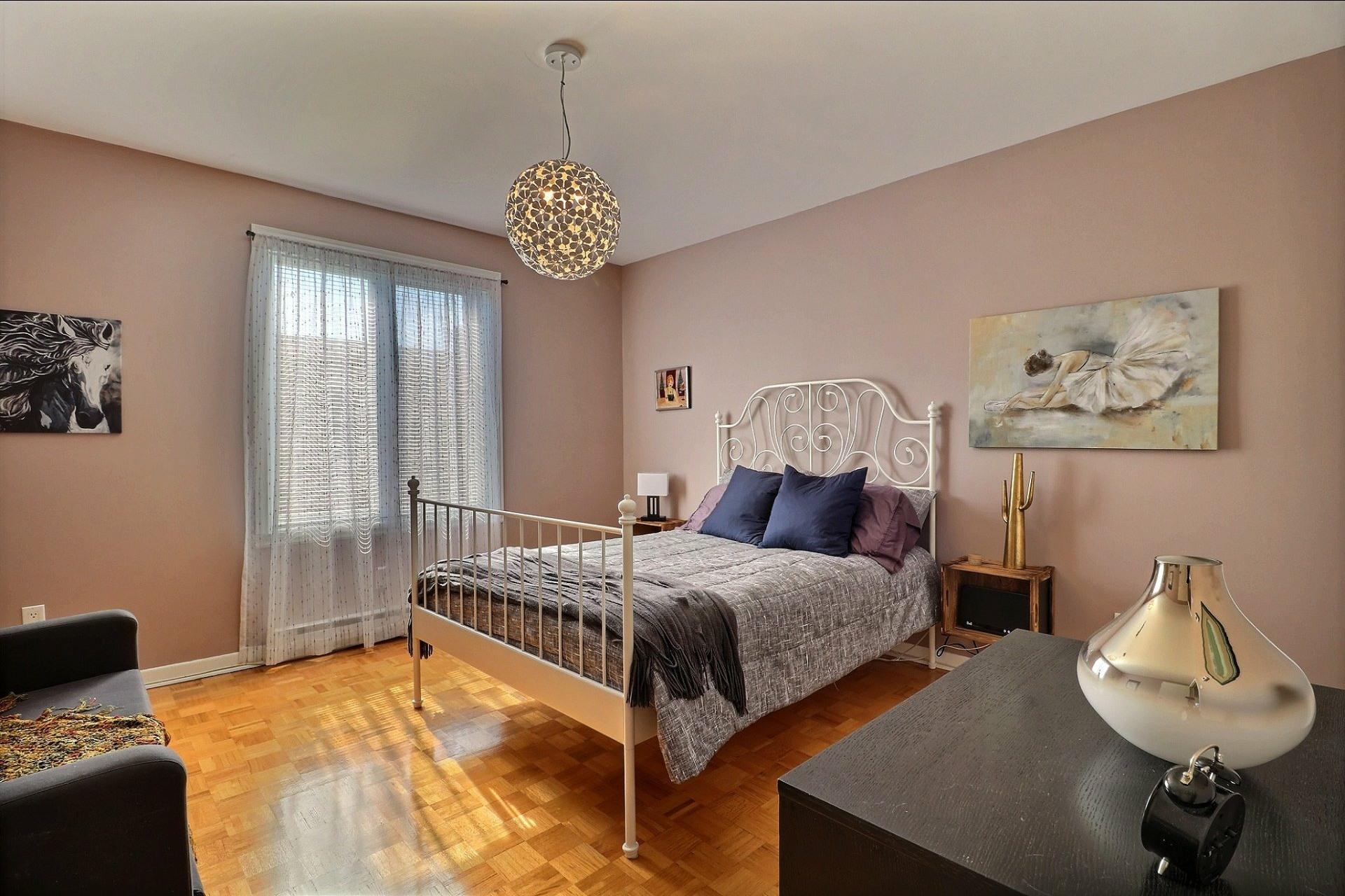 image 10 - Triplex For sale Laval Vimont  - 6 rooms