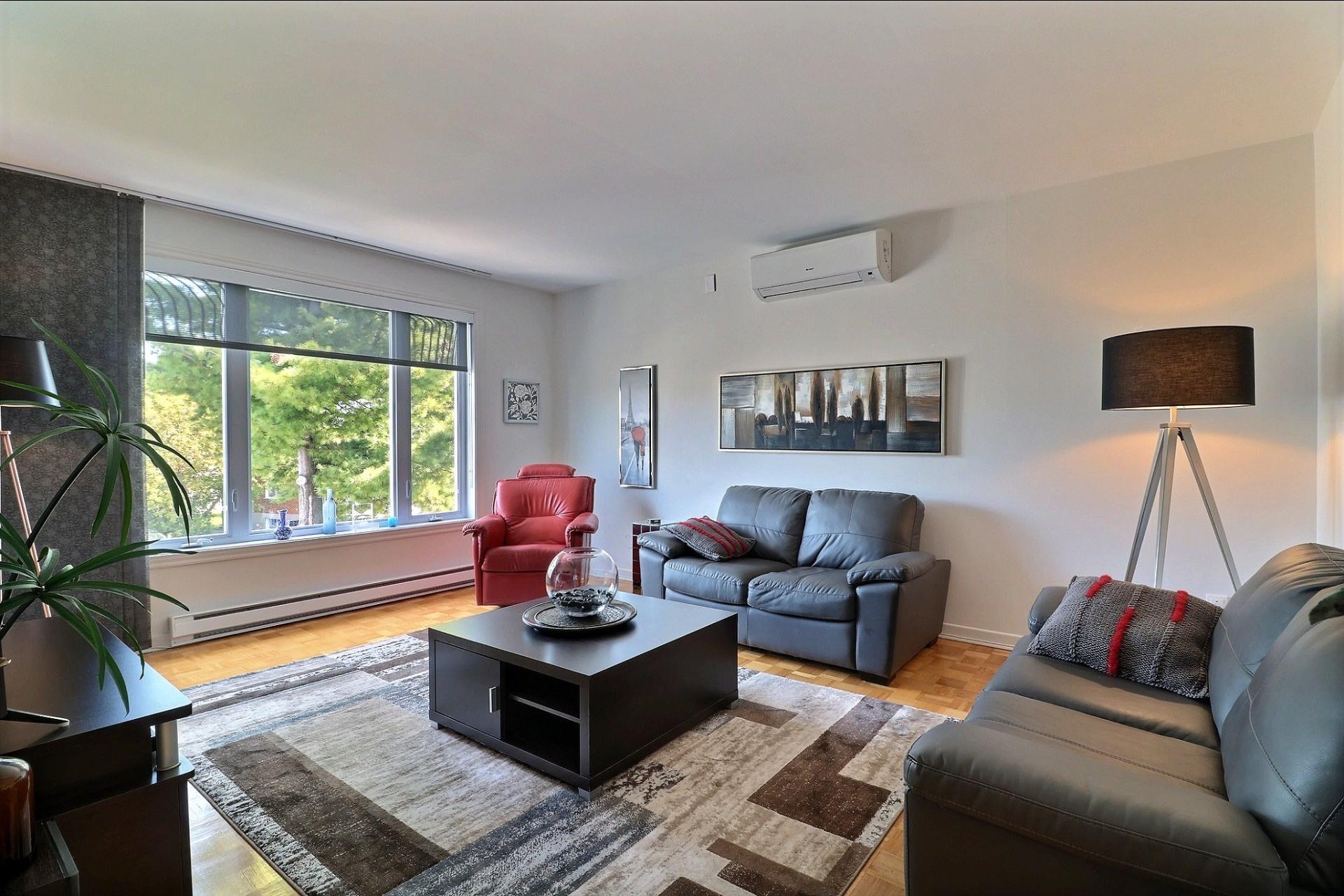image 3 - Triplex For sale Laval Vimont  - 6 rooms