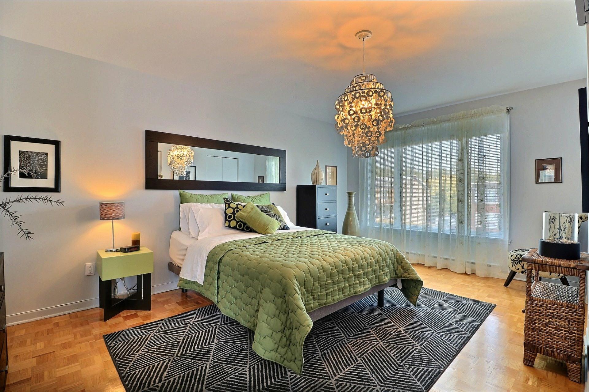 image 9 - Triplex For sale Laval Vimont  - 6 rooms