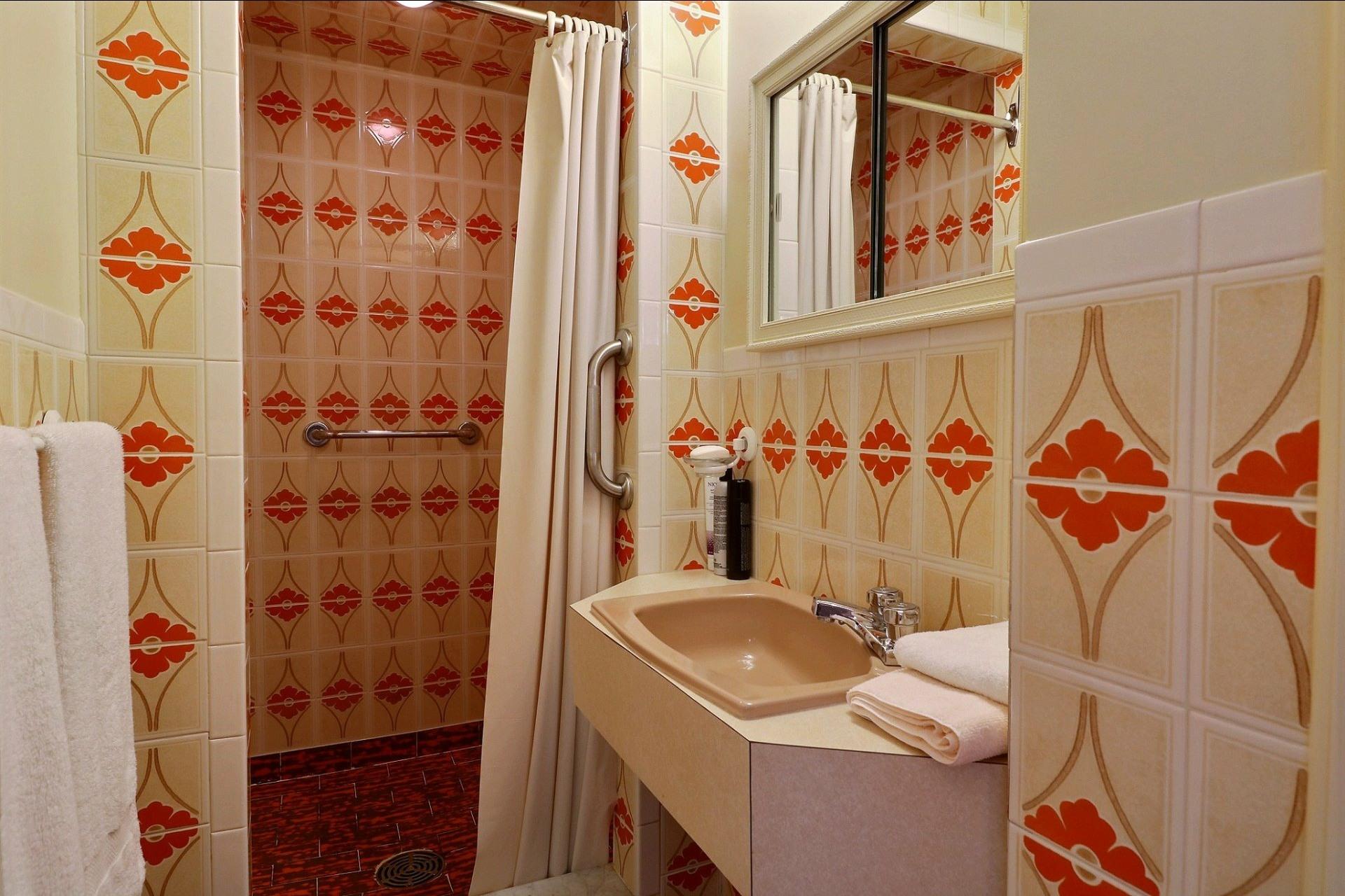 image 28 - Triplex For sale Laval Vimont  - 6 rooms