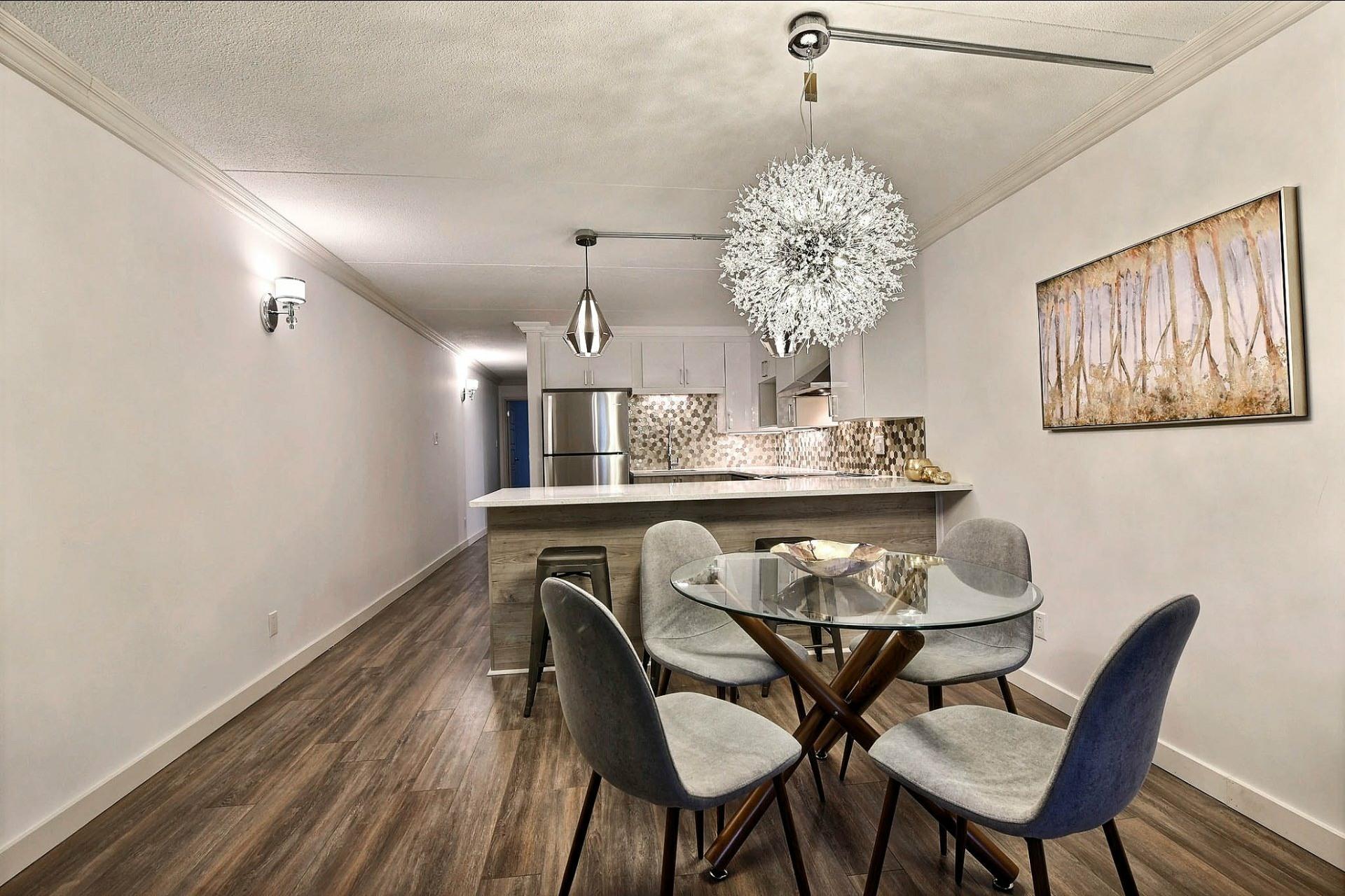 image 12 - Apartment For sale Montréal Mercier/Hochelaga-Maisonneuve  - 7 rooms