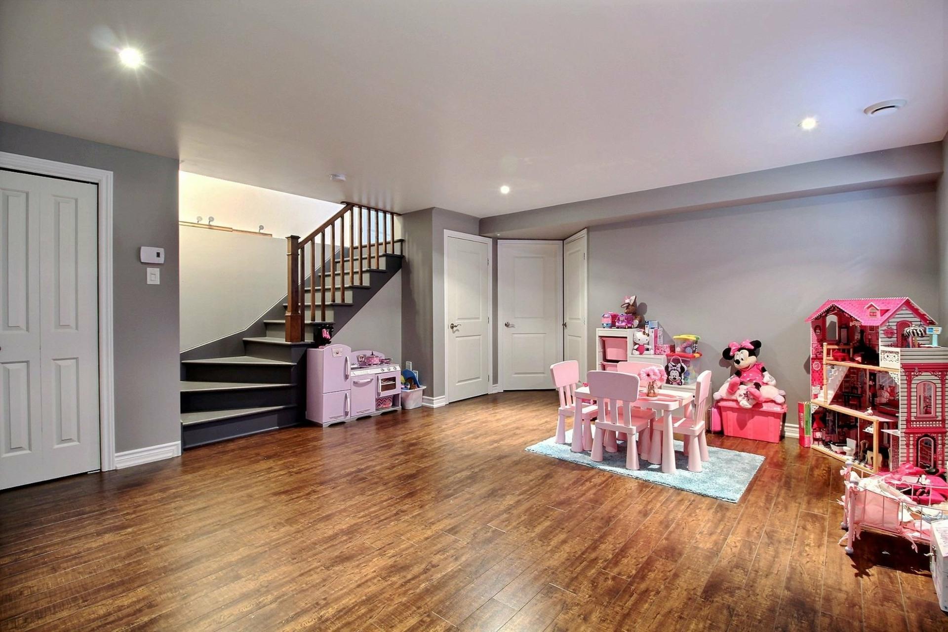 image 15 - House For sale Terrebonne Lachenaie  - 15 rooms