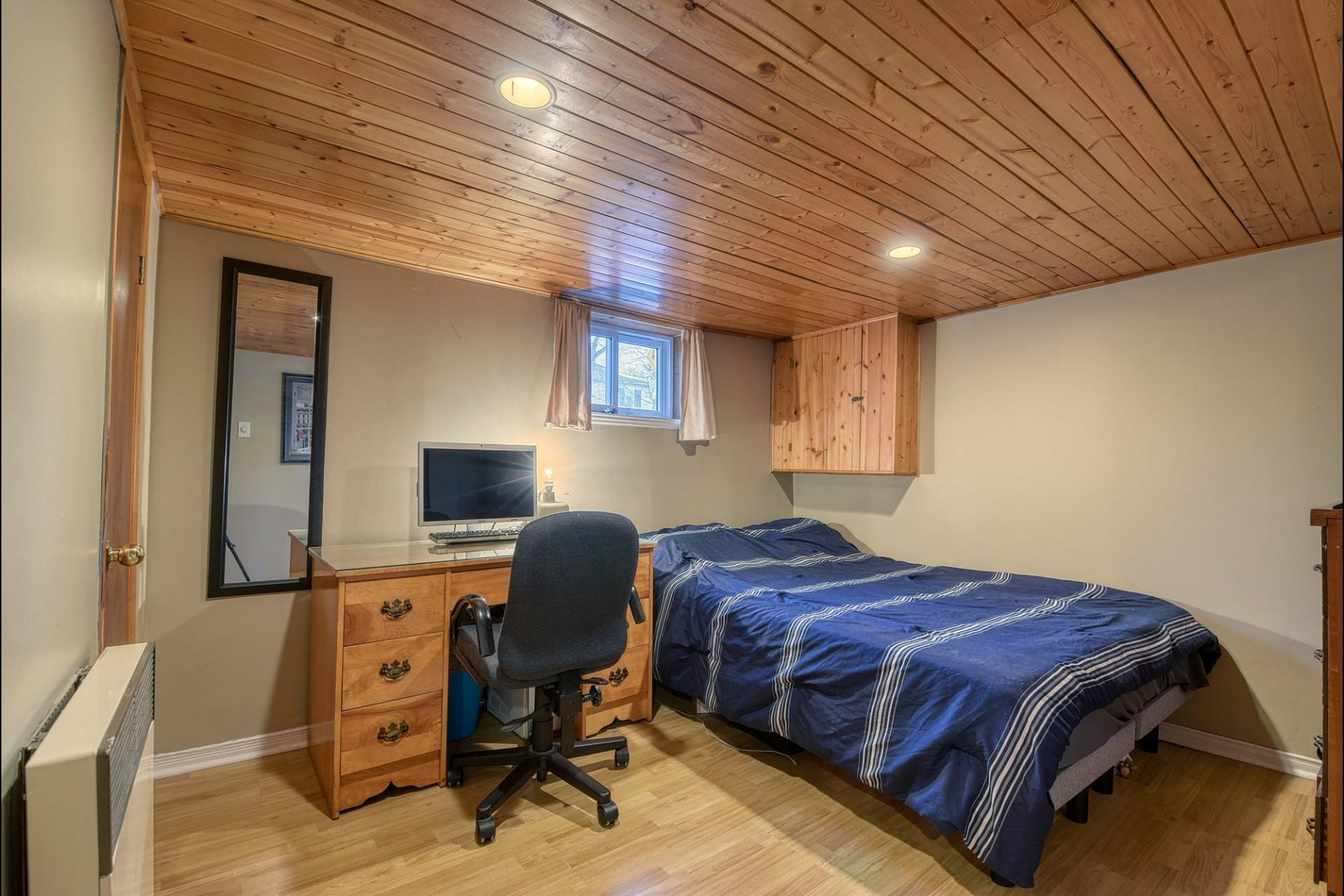 image 13 - House For sale Lachine Montréal  - 8 rooms