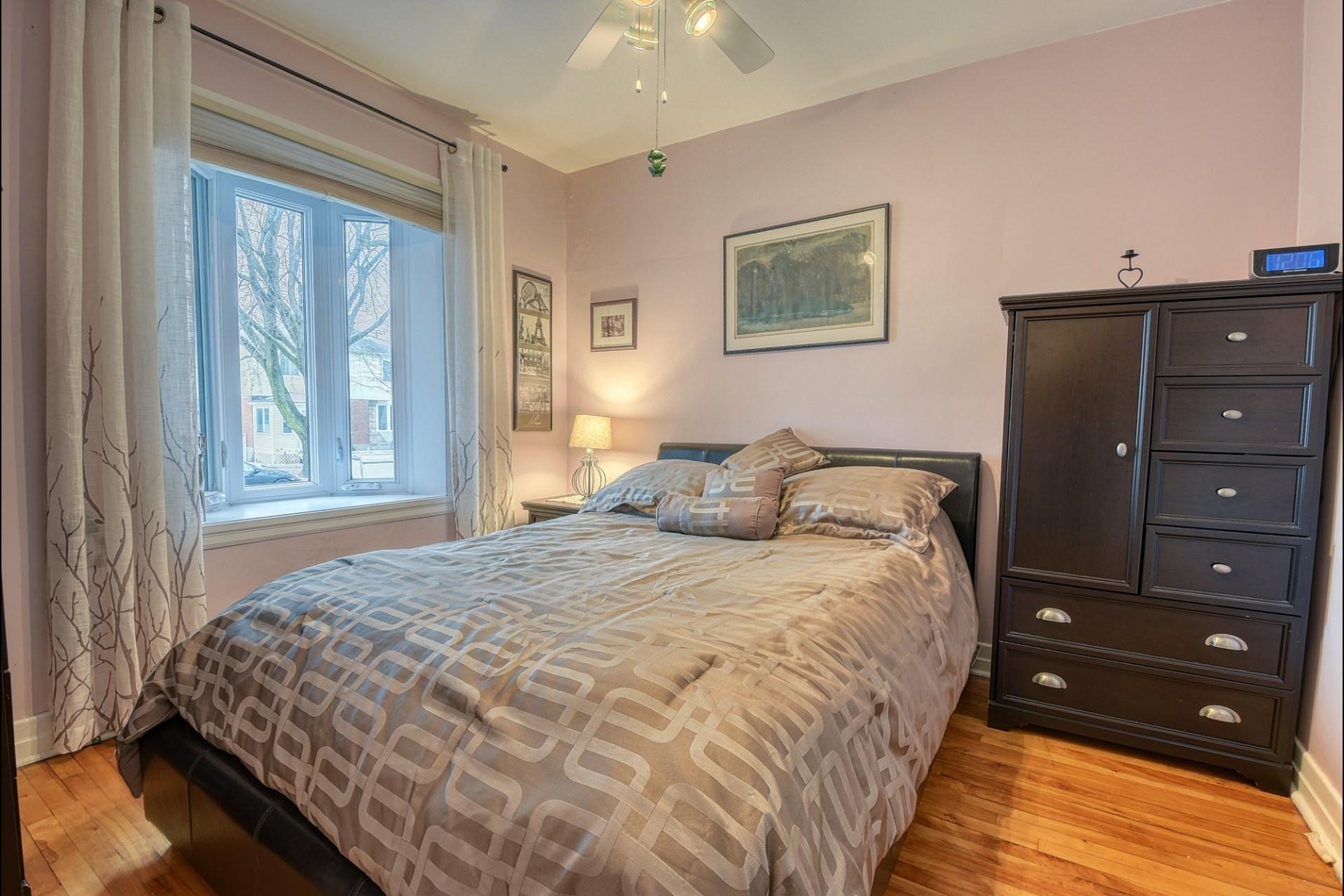 image 10 - House For sale Lachine Montréal  - 8 rooms