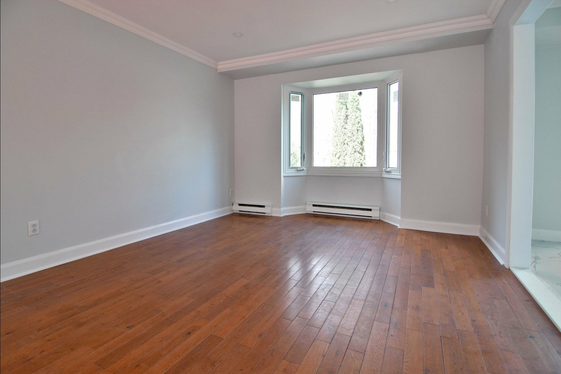 image 12 - House For rent Saint-Lazare - 11 rooms