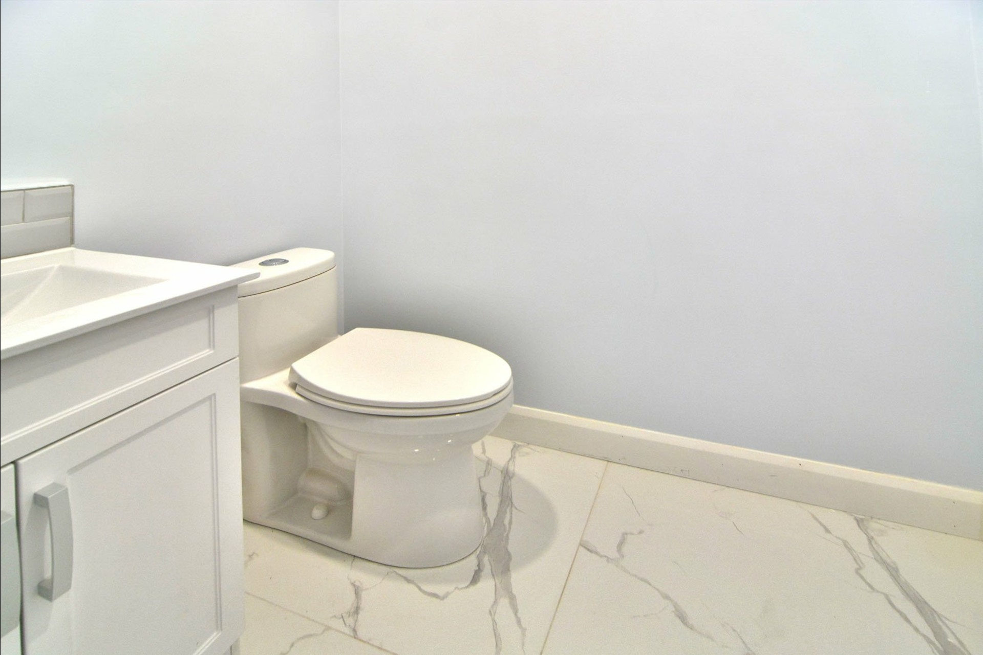 image 30 - House For rent Saint-Lazare - 11 rooms