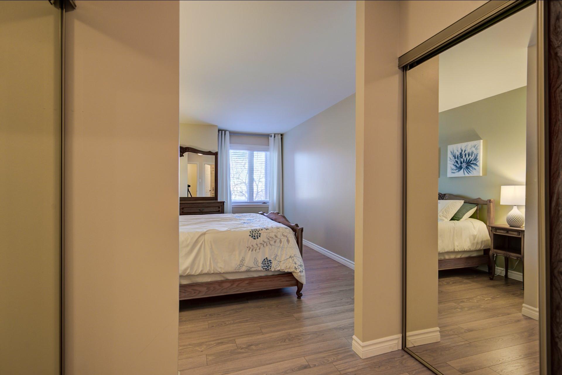 image 9 - Appartement À vendre Boucherville - 7 pièces