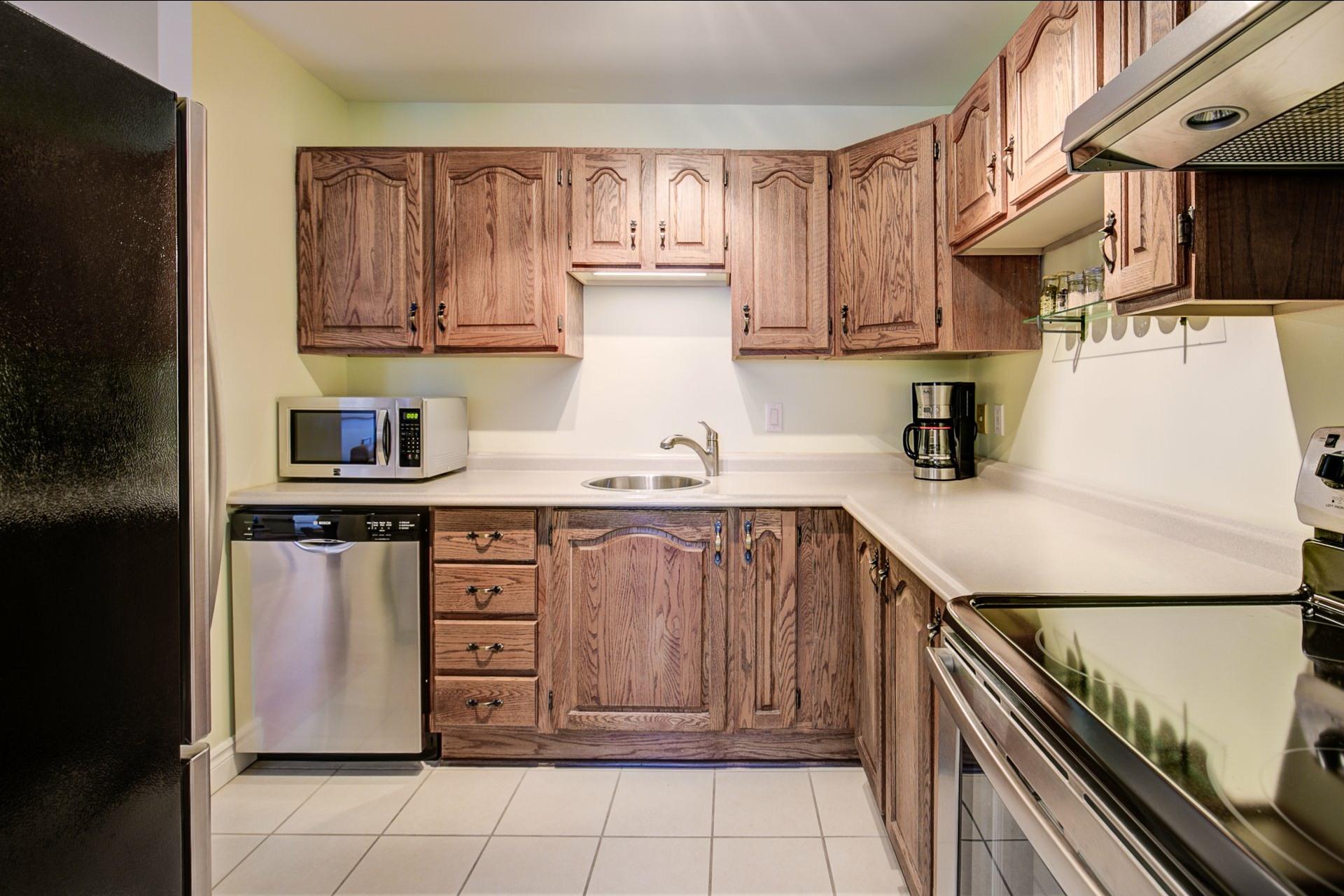 image 5 - Appartement À vendre Boucherville - 7 pièces