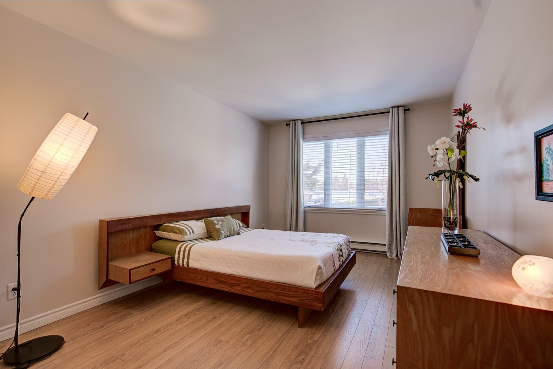 image 13 - Appartement À vendre Boucherville - 7 pièces