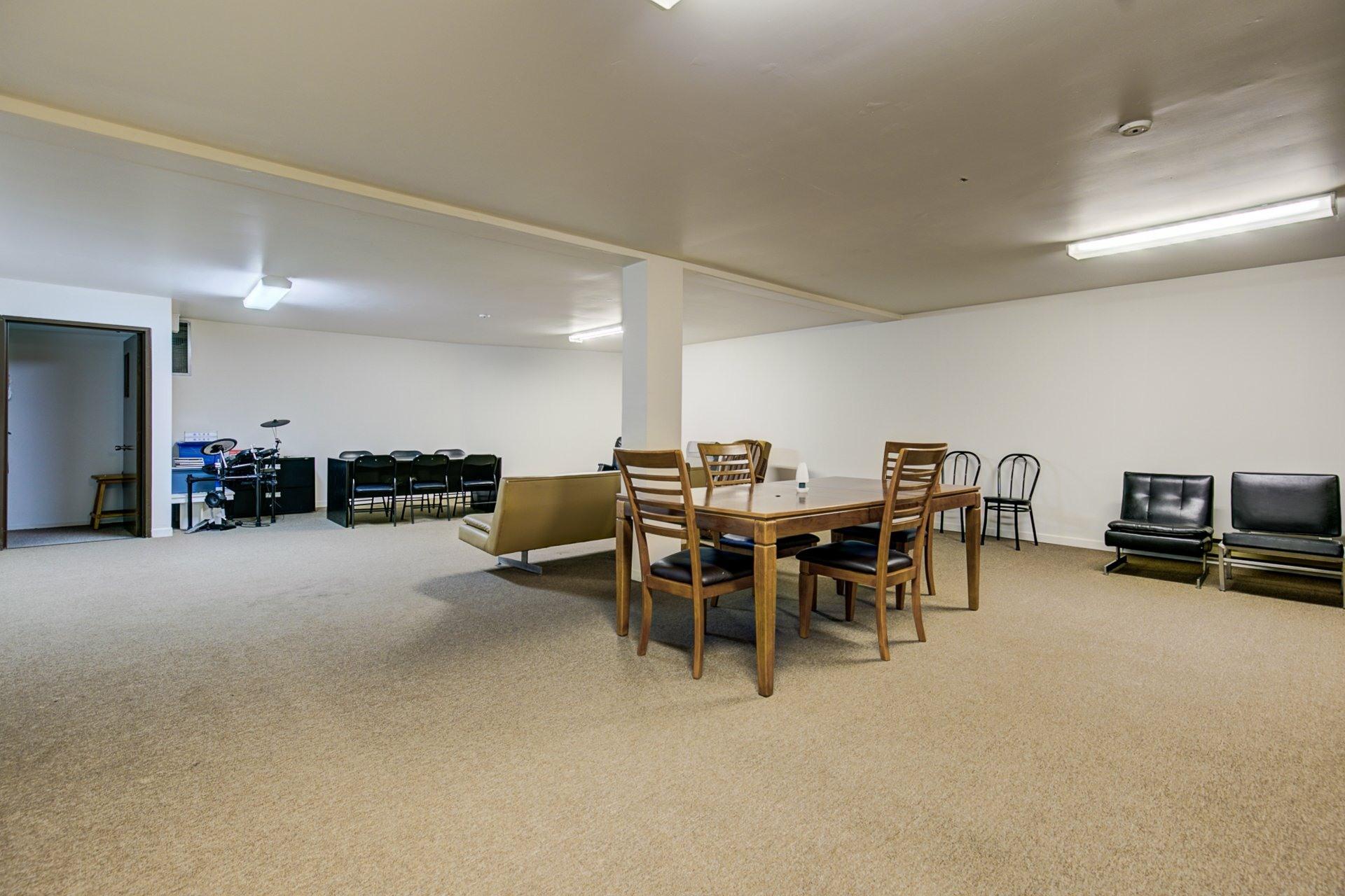 image 14 - Appartement À vendre Boucherville - 7 pièces