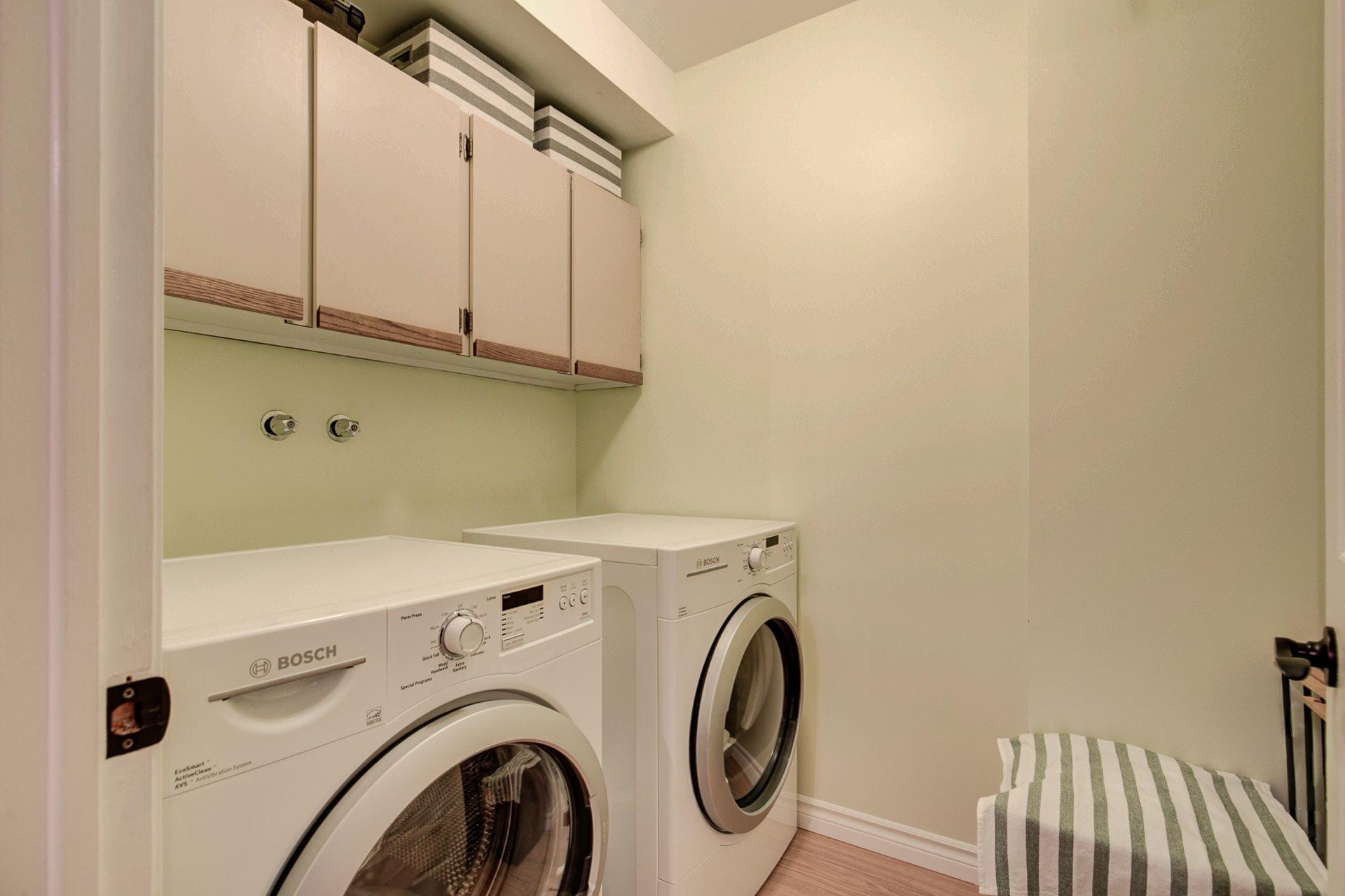 image 12 - Appartement À vendre Boucherville - 7 pièces