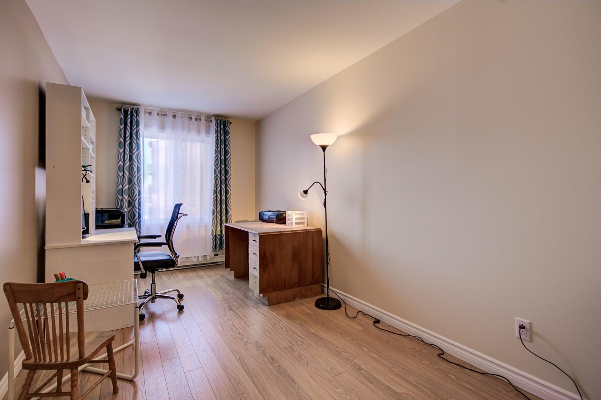 image 7 - Appartement À vendre Boucherville - 7 pièces