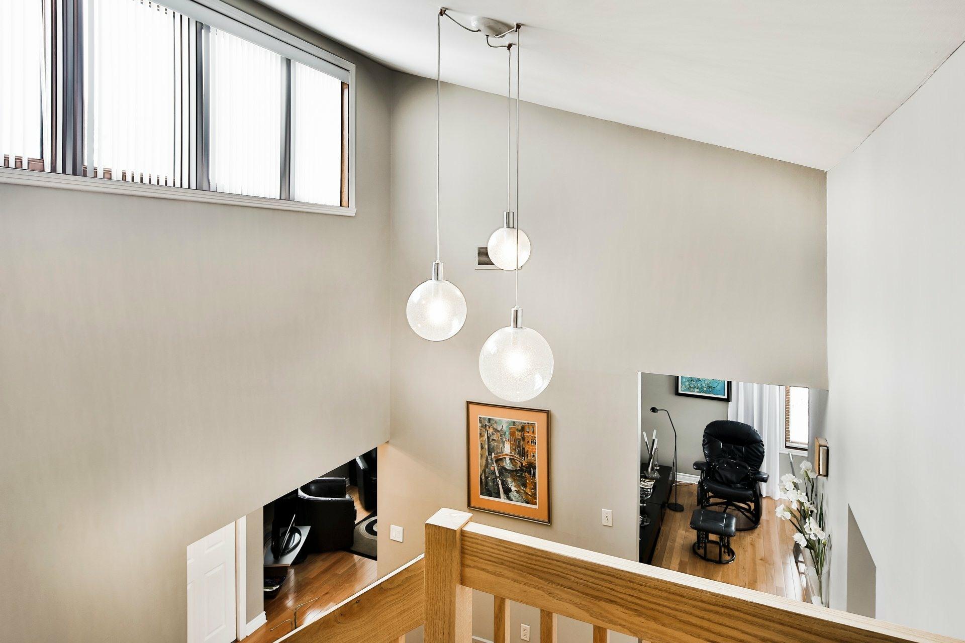 image 20 - Maison À vendre Laval Duvernay  - 13 pièces