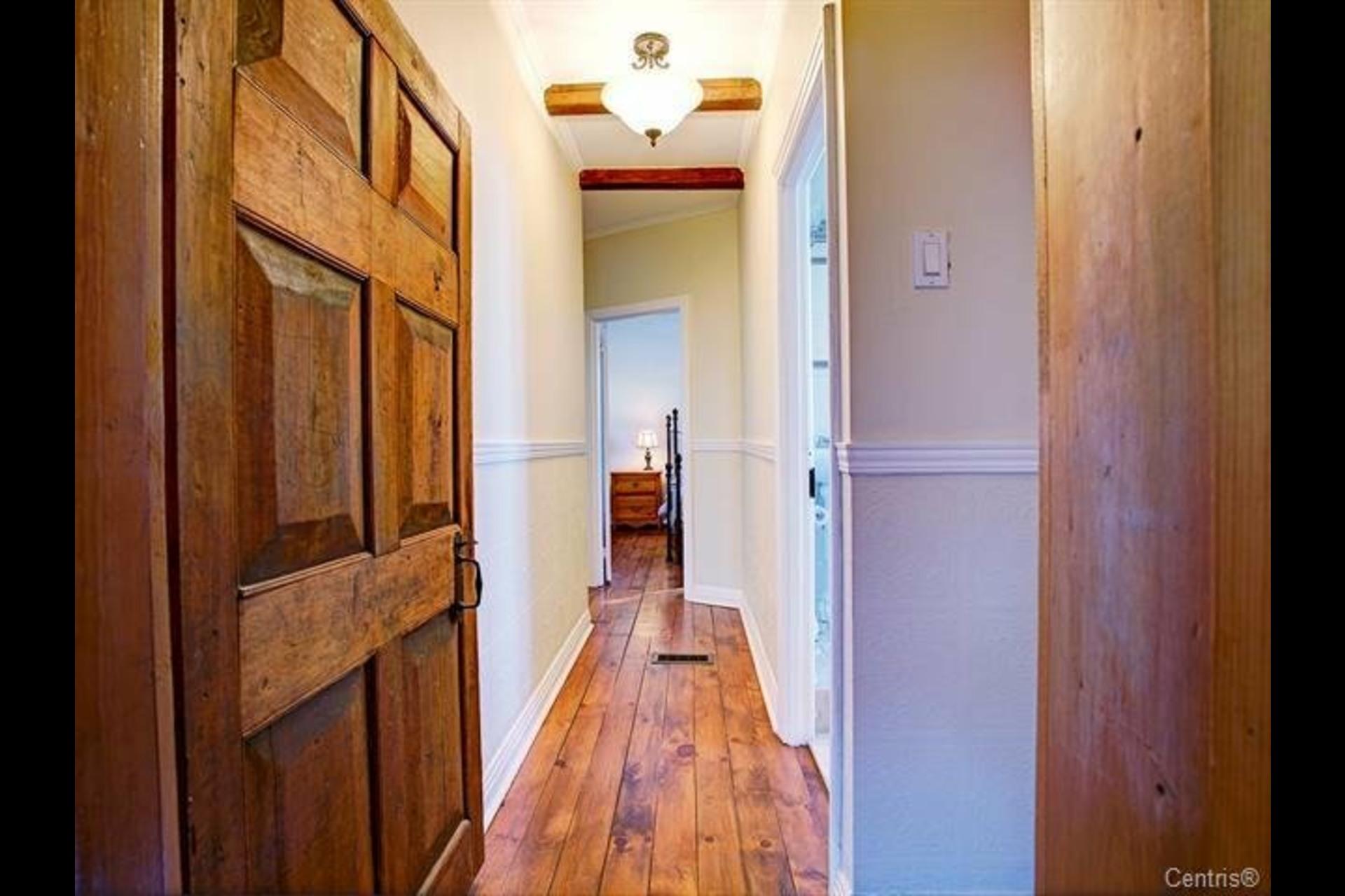 image 11 - MX - Casa sola - MX Para alquiler Vaudreuil-Dorion - 12 habitaciones
