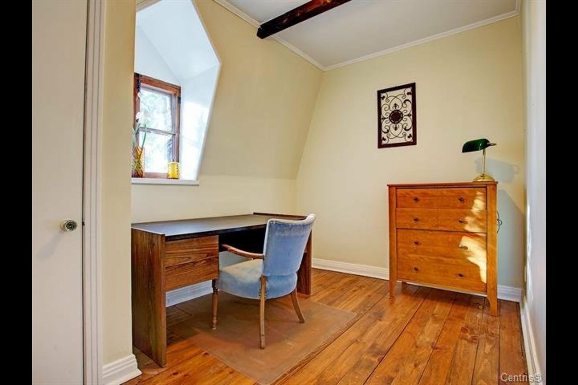 image 16 - MX - Casa sola - MX Para alquiler Vaudreuil-Dorion - 12 habitaciones