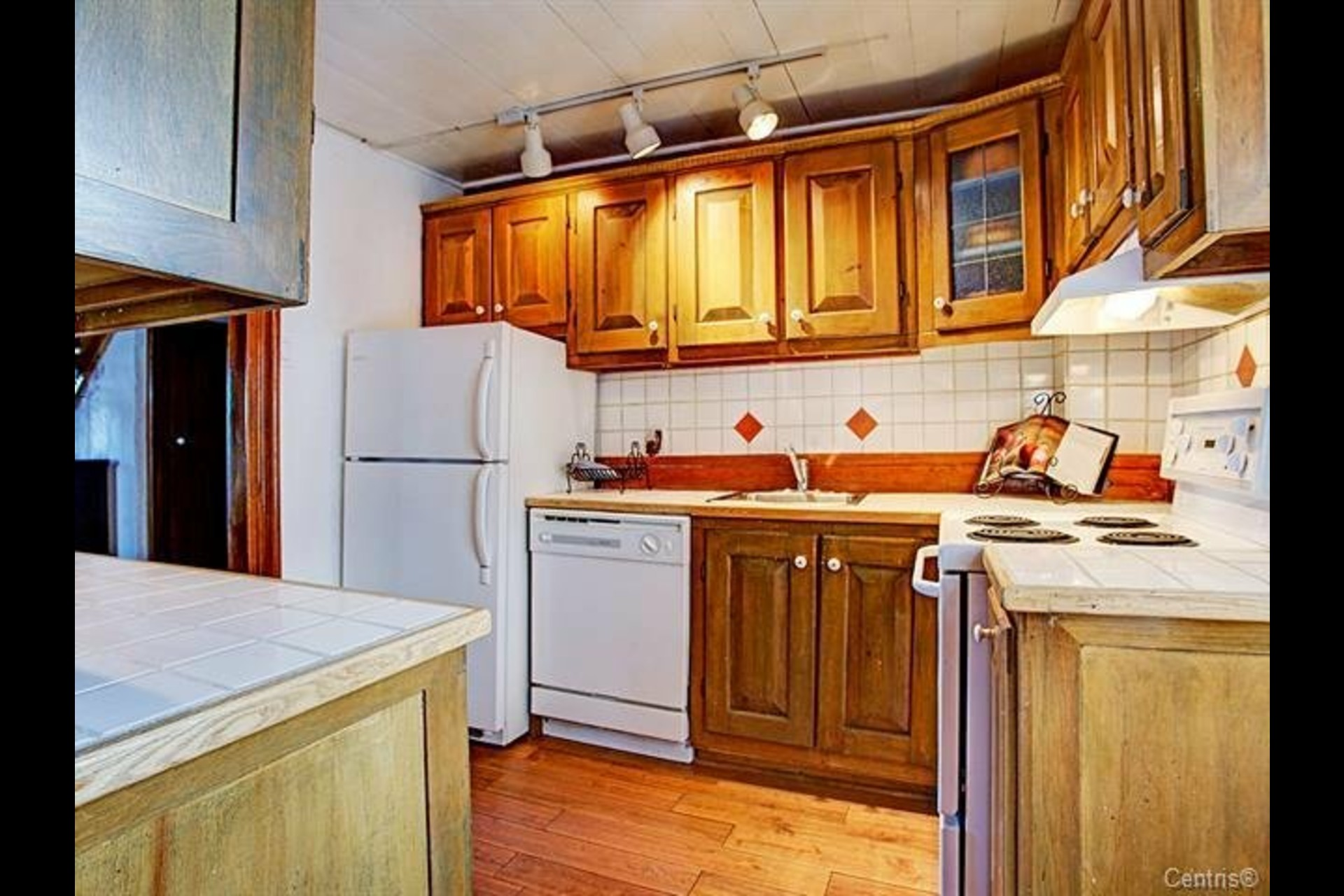 image 8 - MX - Casa sola - MX Para alquiler Vaudreuil-Dorion - 12 habitaciones