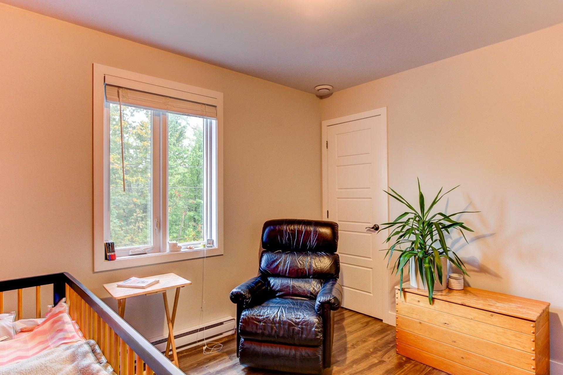 image 17 - Apartment For sale Trois-Rivières - 7 rooms