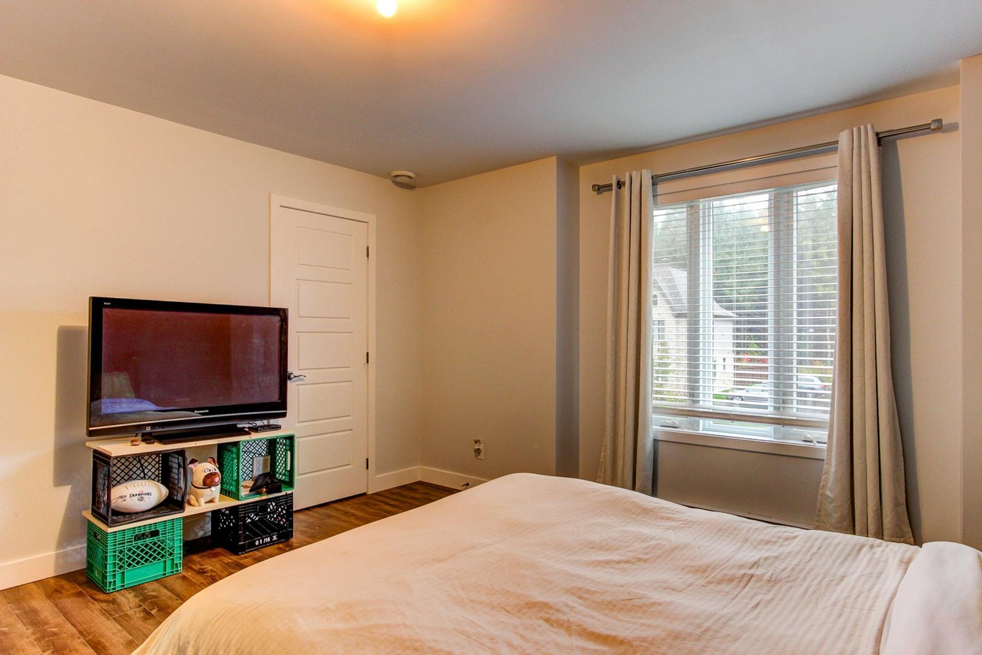 image 14 - Appartement À vendre Trois-Rivières - 7 pièces
