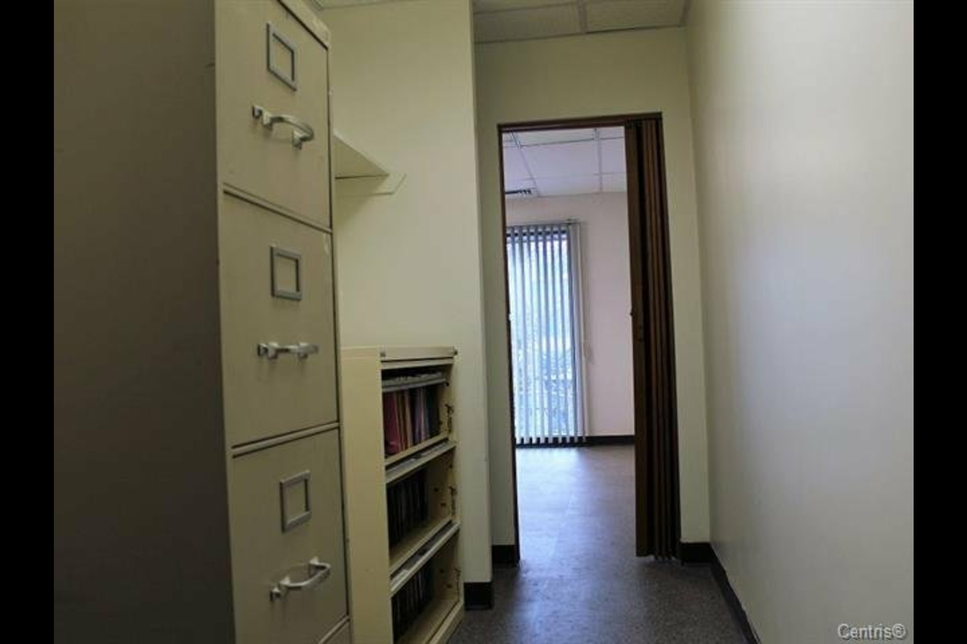 image 5 - Office For rent Montréal Lachine