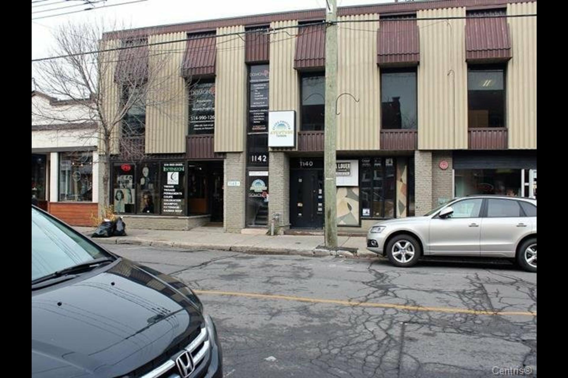 image 7 - Office For rent Montréal Lachine