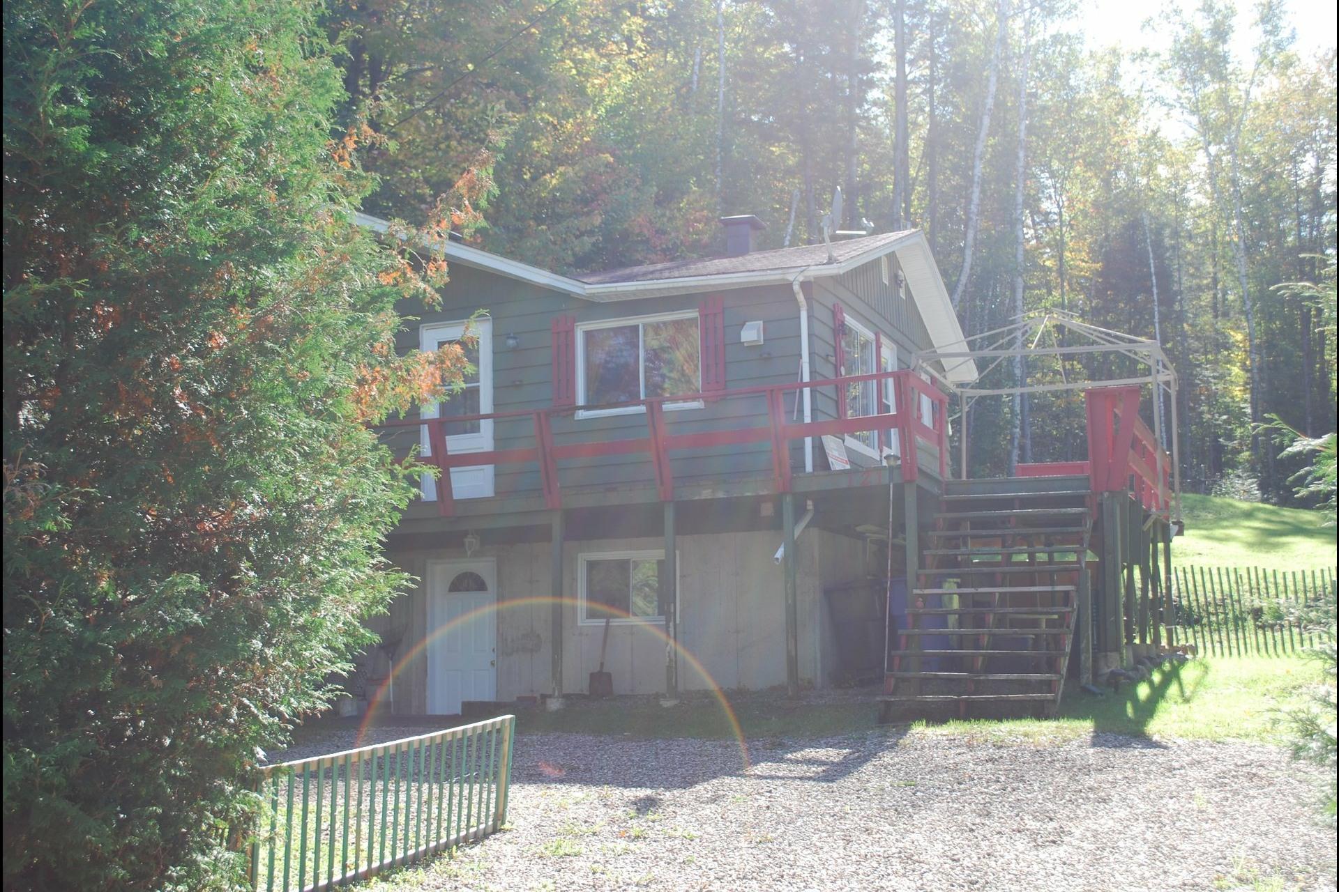 image 19 - House For sale Sainte-Béatrix - 5 rooms