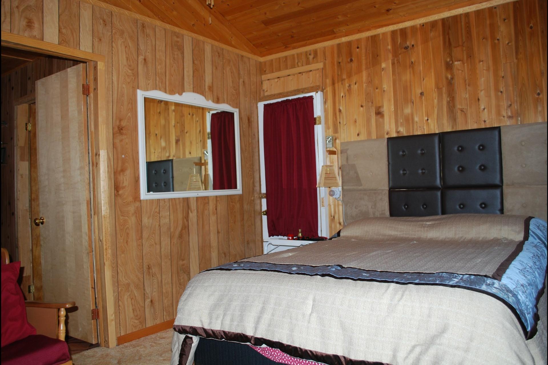 image 9 - House For sale Sainte-Béatrix - 5 rooms