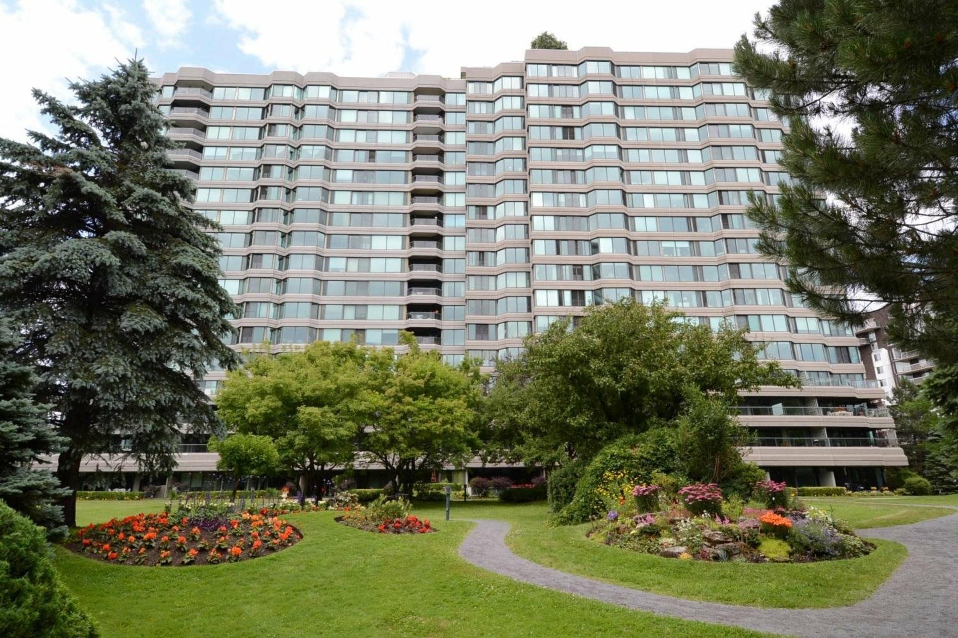 image 0 - Apartment For rent Montréal Verdun/Île-des-Soeurs  - 4 rooms
