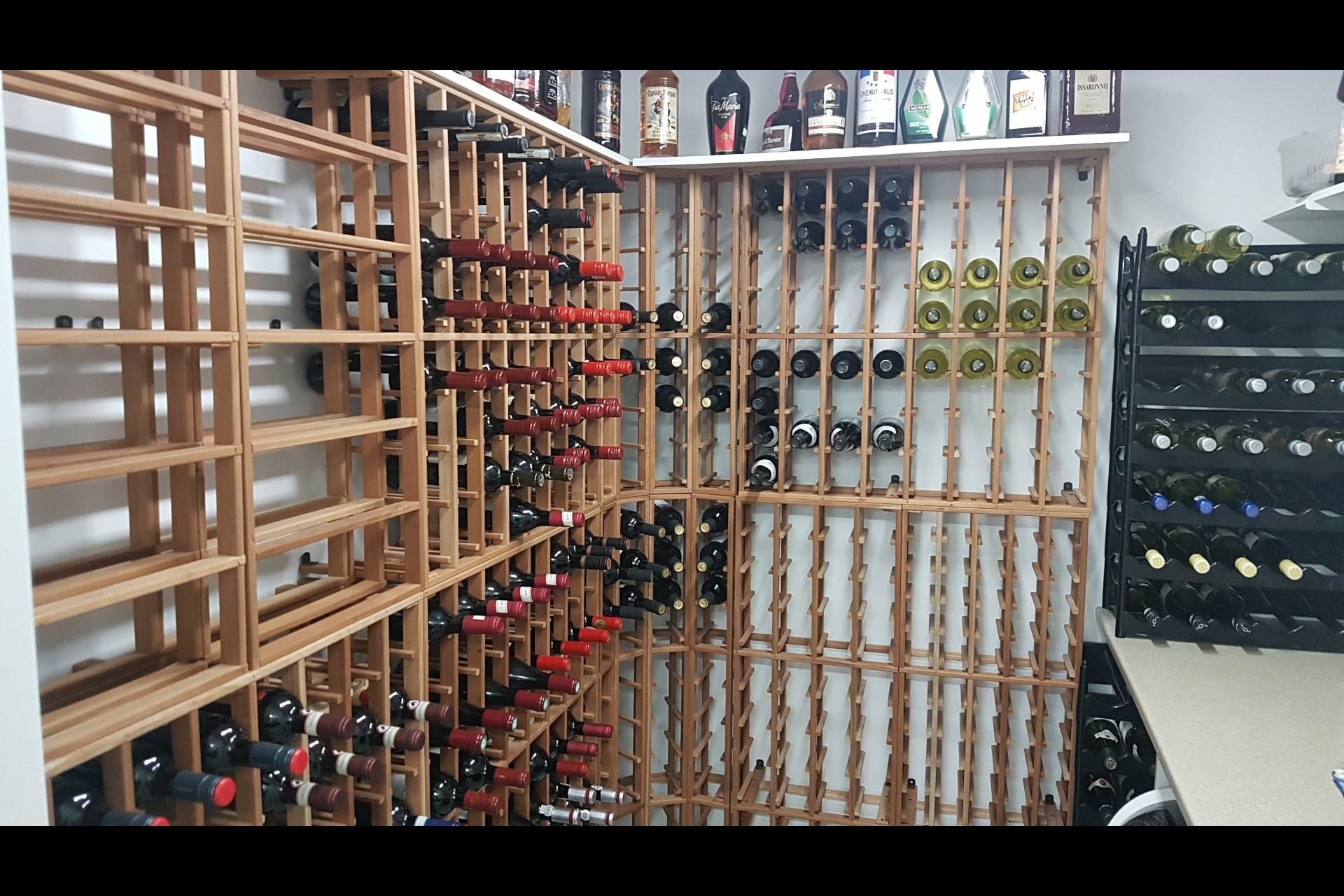 image 48 - Office For sale Saint-Esprit