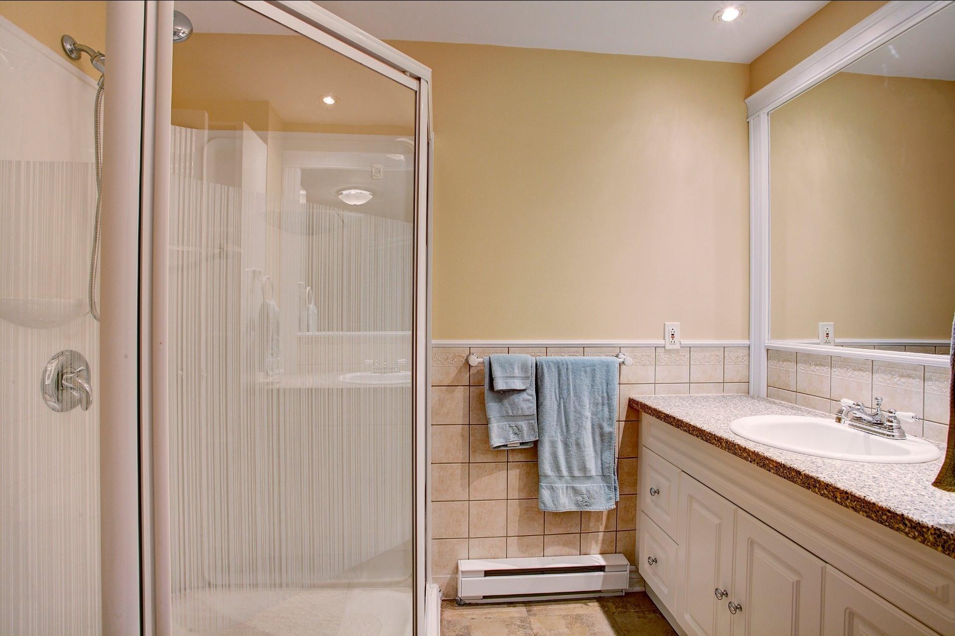 image 14 - 复式 出售 Montréal-Ouest - 6 室