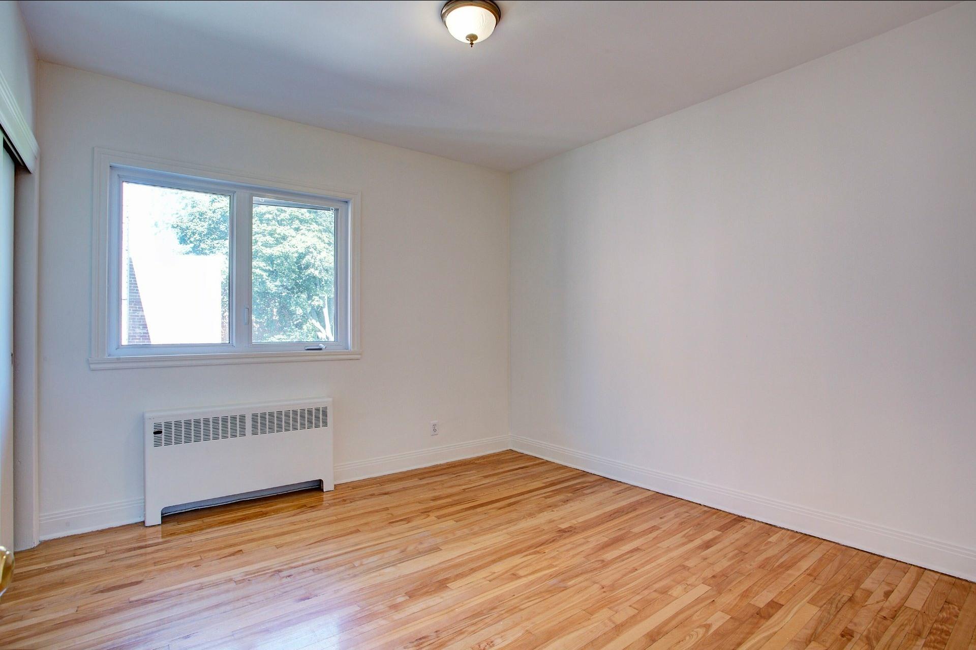 image 20 - 复式 出售 Montréal-Ouest - 6 室