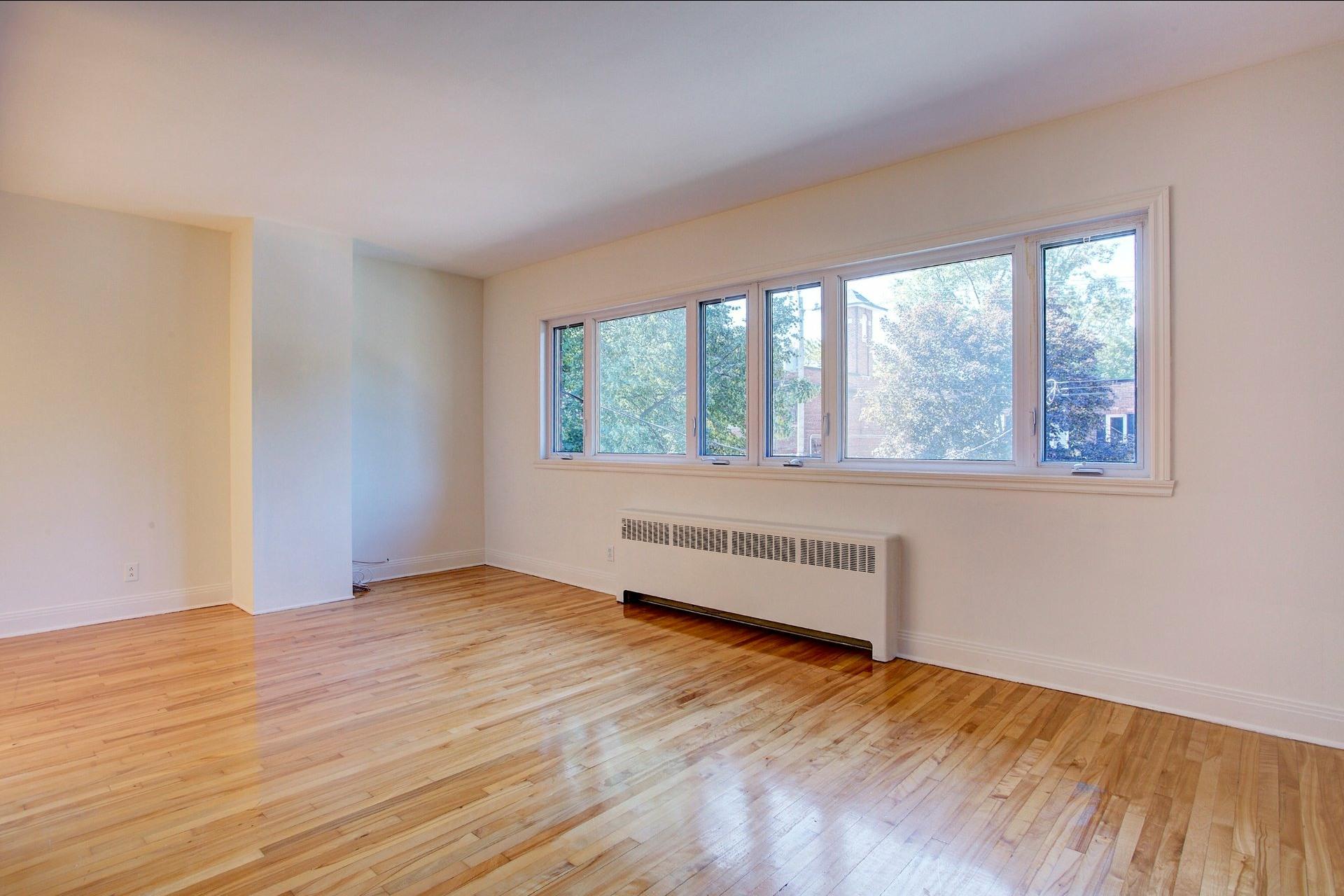 image 17 - 复式 出售 Montréal-Ouest - 6 室