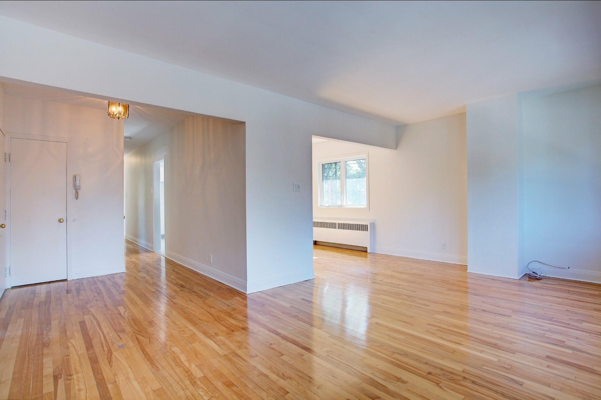image 16 - 复式 出售 Montréal-Ouest - 6 室