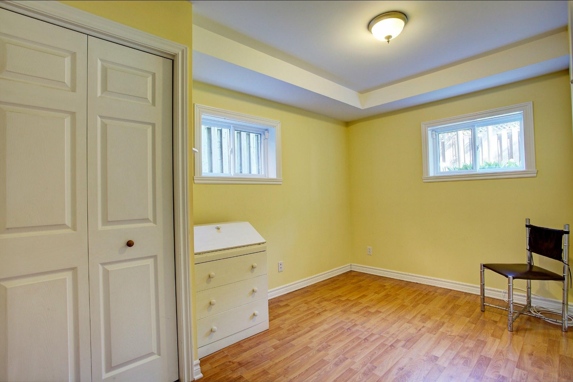 image 13 - 复式 出售 Montréal-Ouest - 6 室