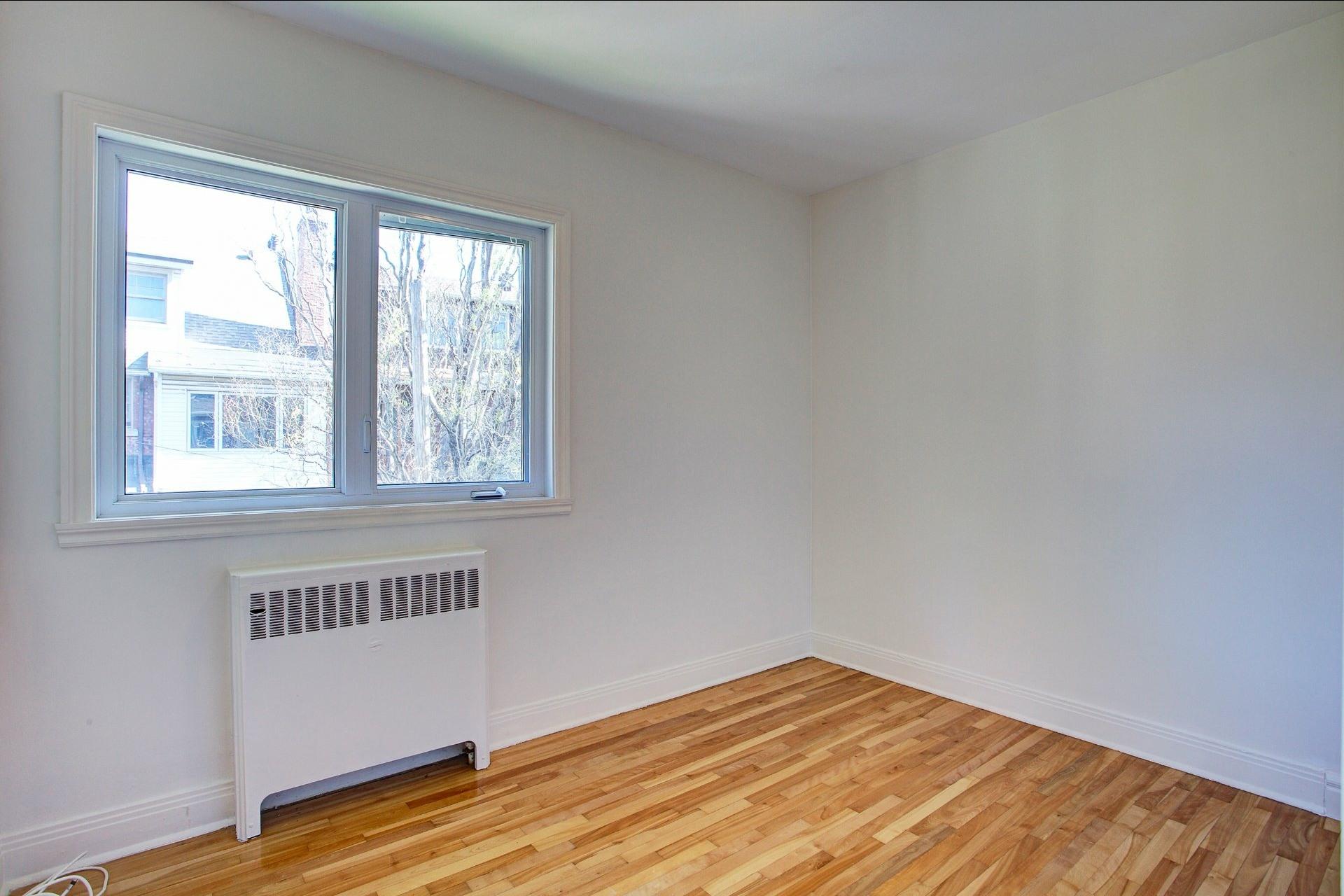 image 21 - 复式 出售 Montréal-Ouest - 6 室