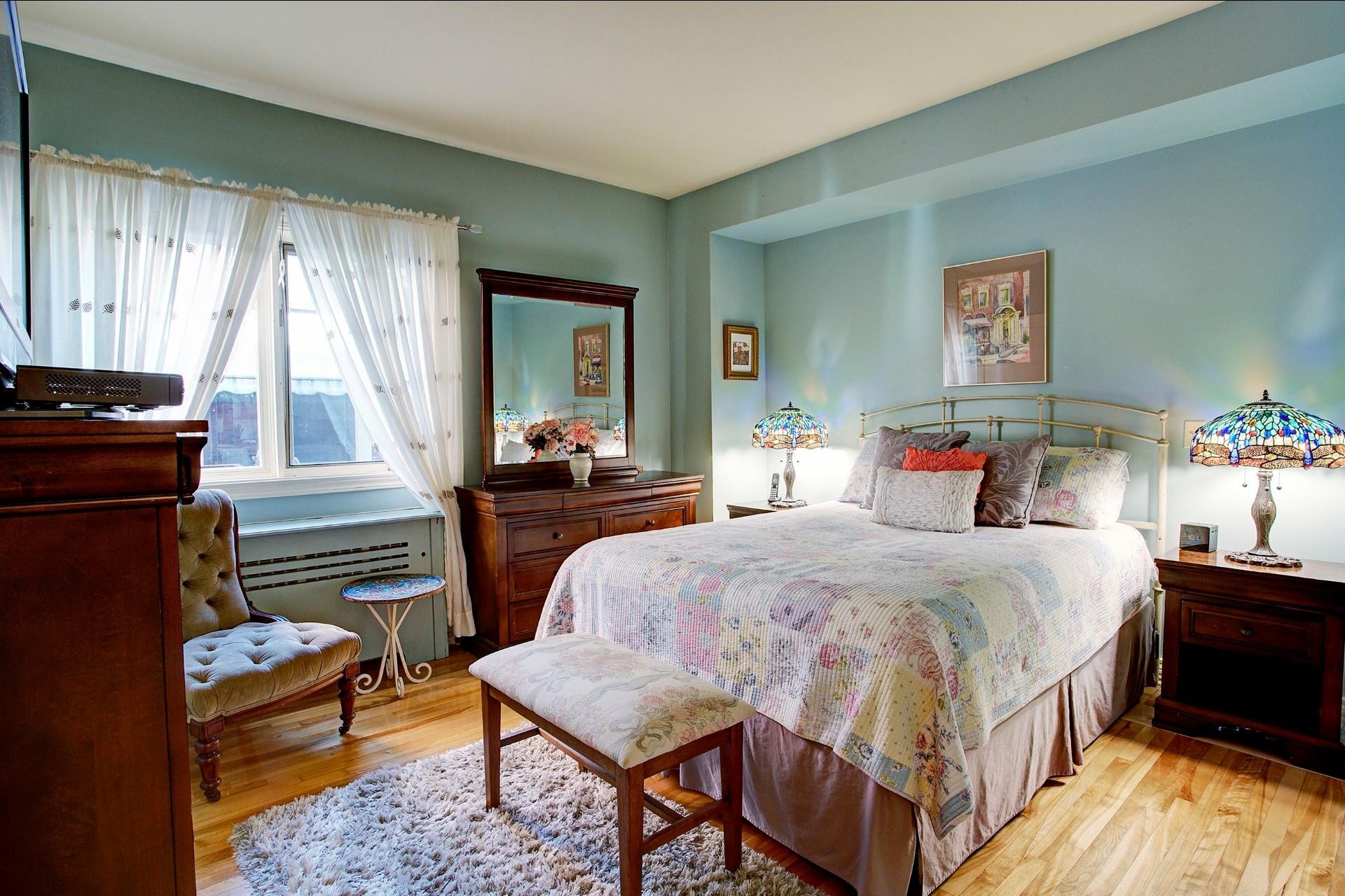 image 10 - 复式 出售 Montréal-Ouest - 6 室