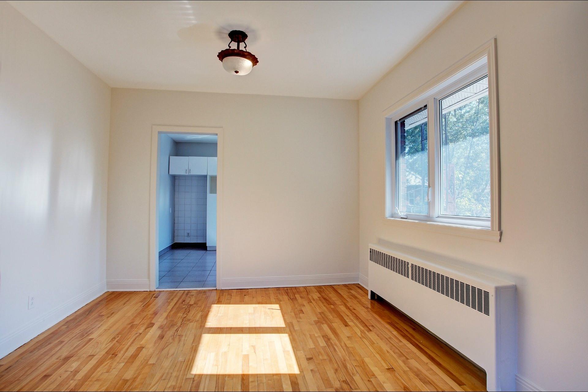 image 18 - Duplex À vendre Montréal-Ouest - 6 pièces