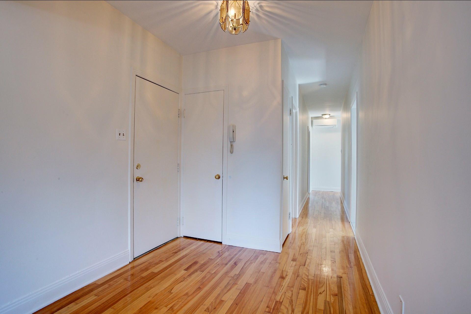 image 22 - 复式 出售 Montréal-Ouest - 6 室