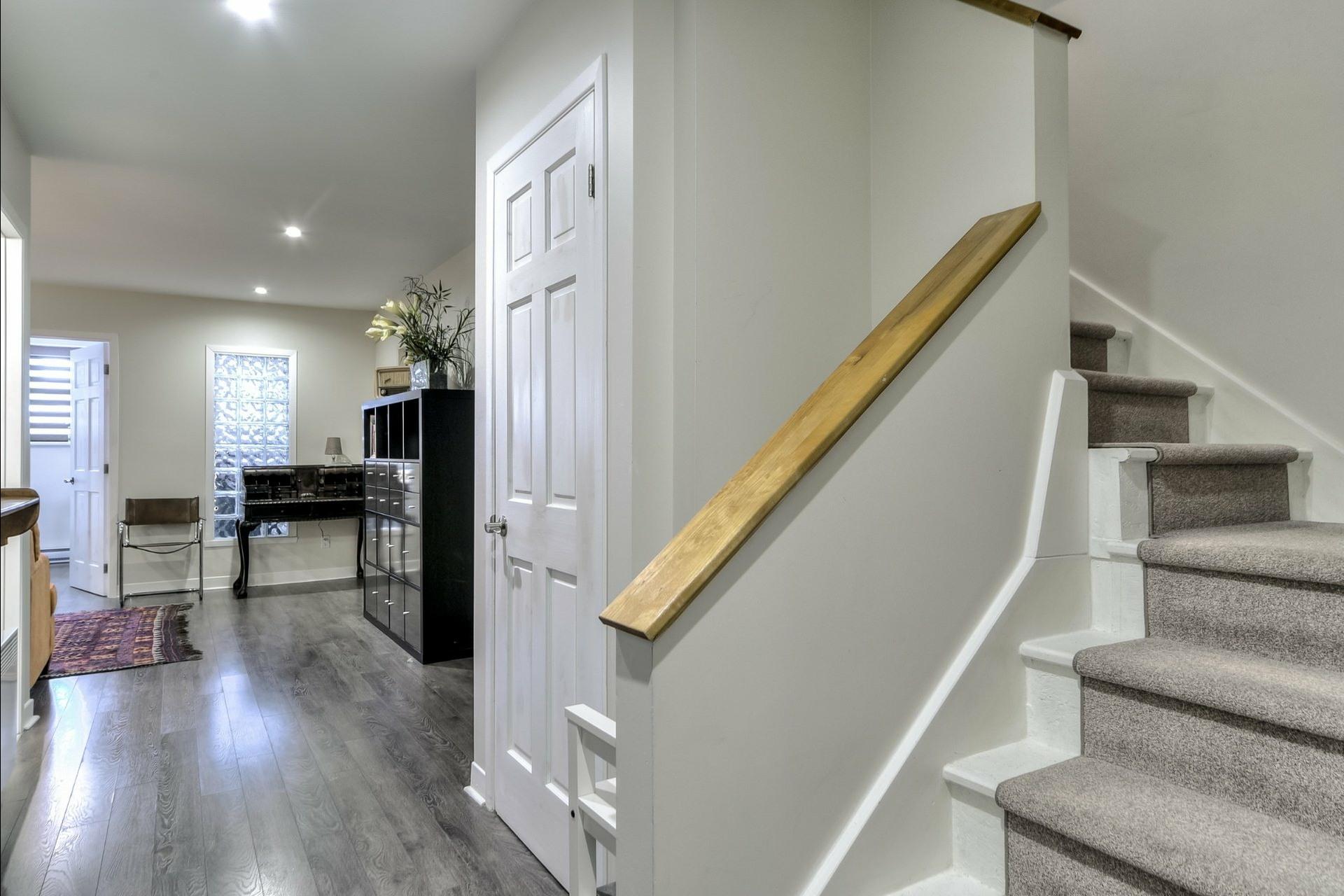 image 14 - Apartment For sale Montréal Outremont  - 10 rooms