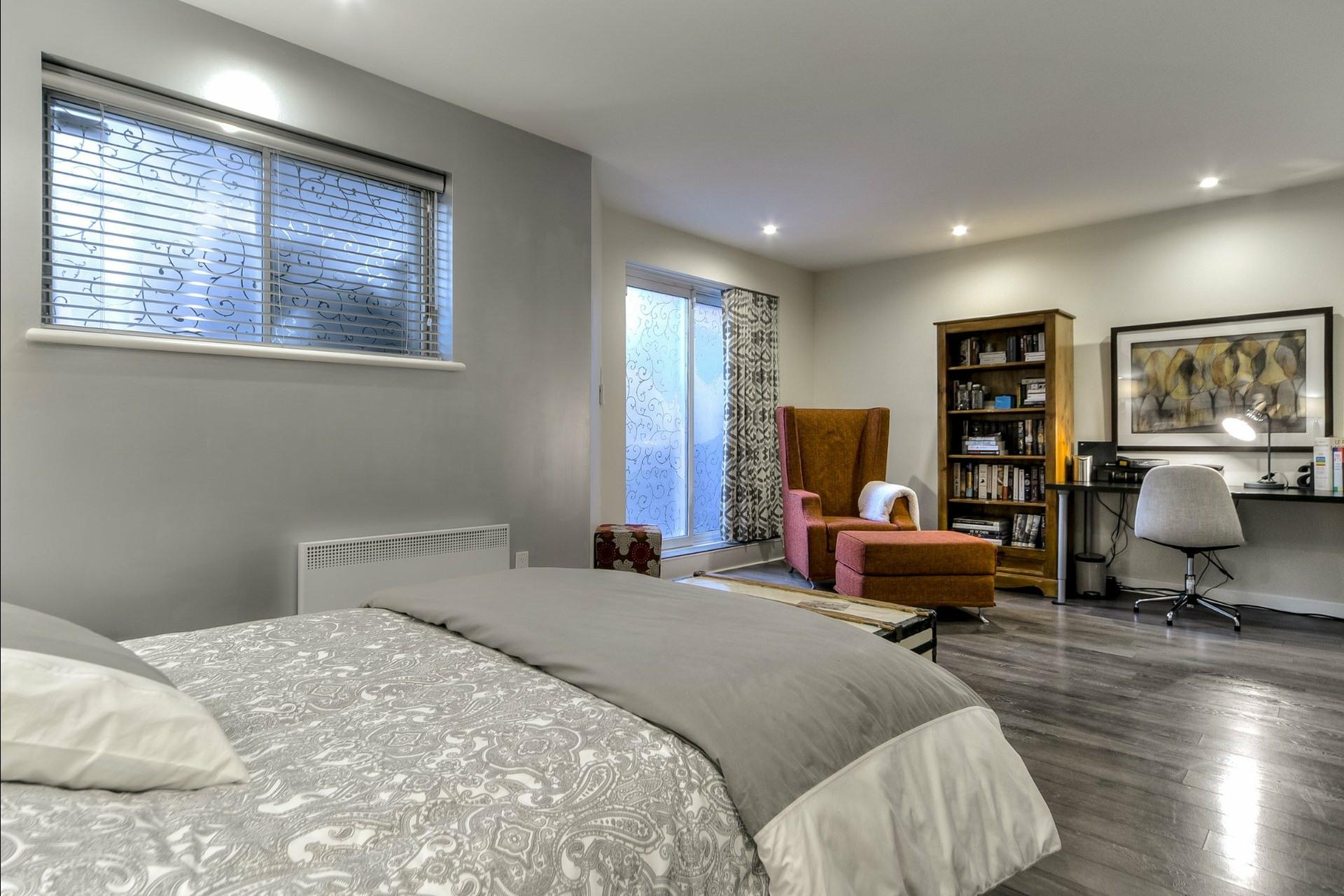 image 16 - Apartment For sale Montréal Outremont  - 10 rooms