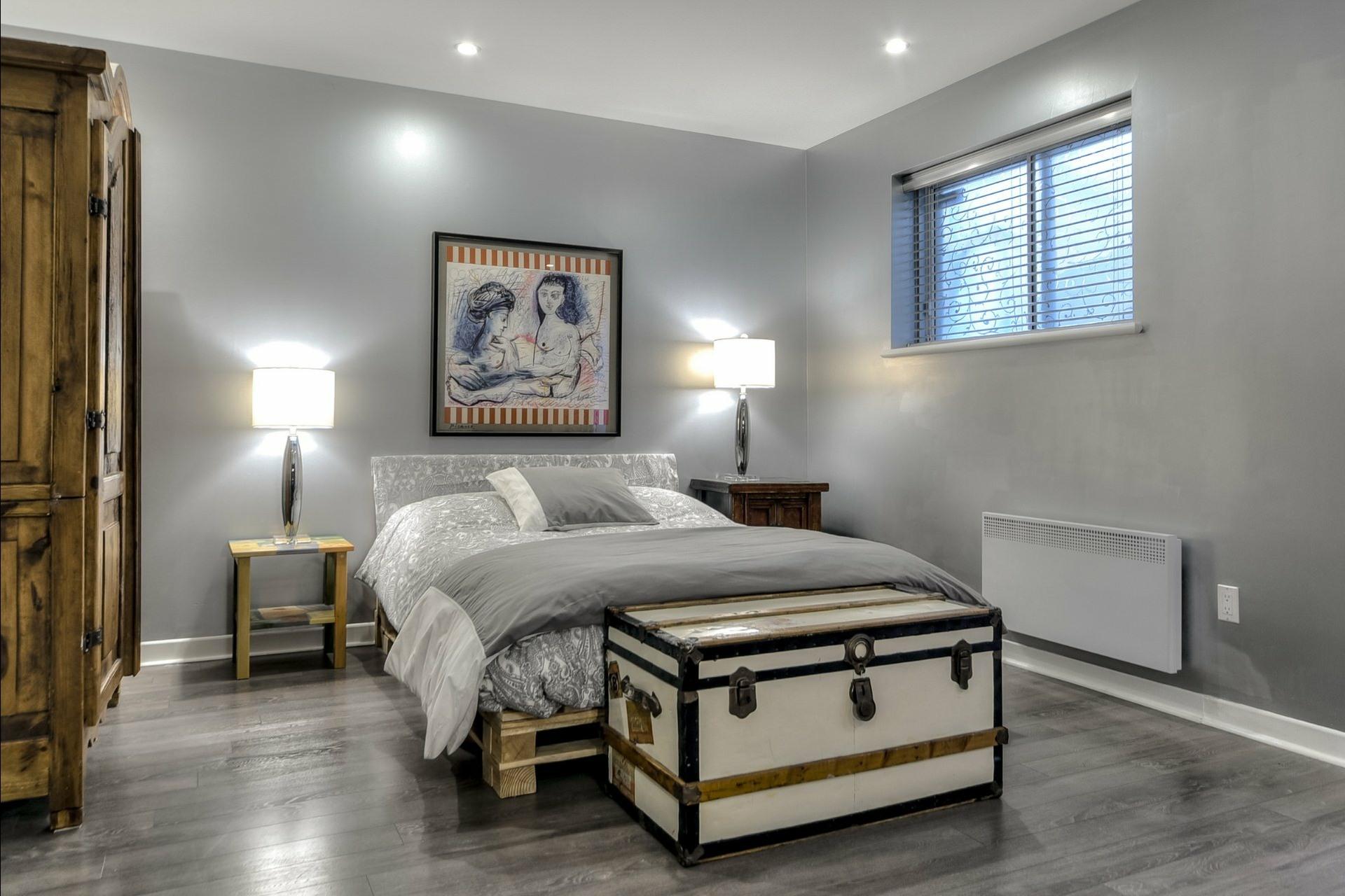 image 15 - Apartment For sale Montréal Outremont  - 10 rooms