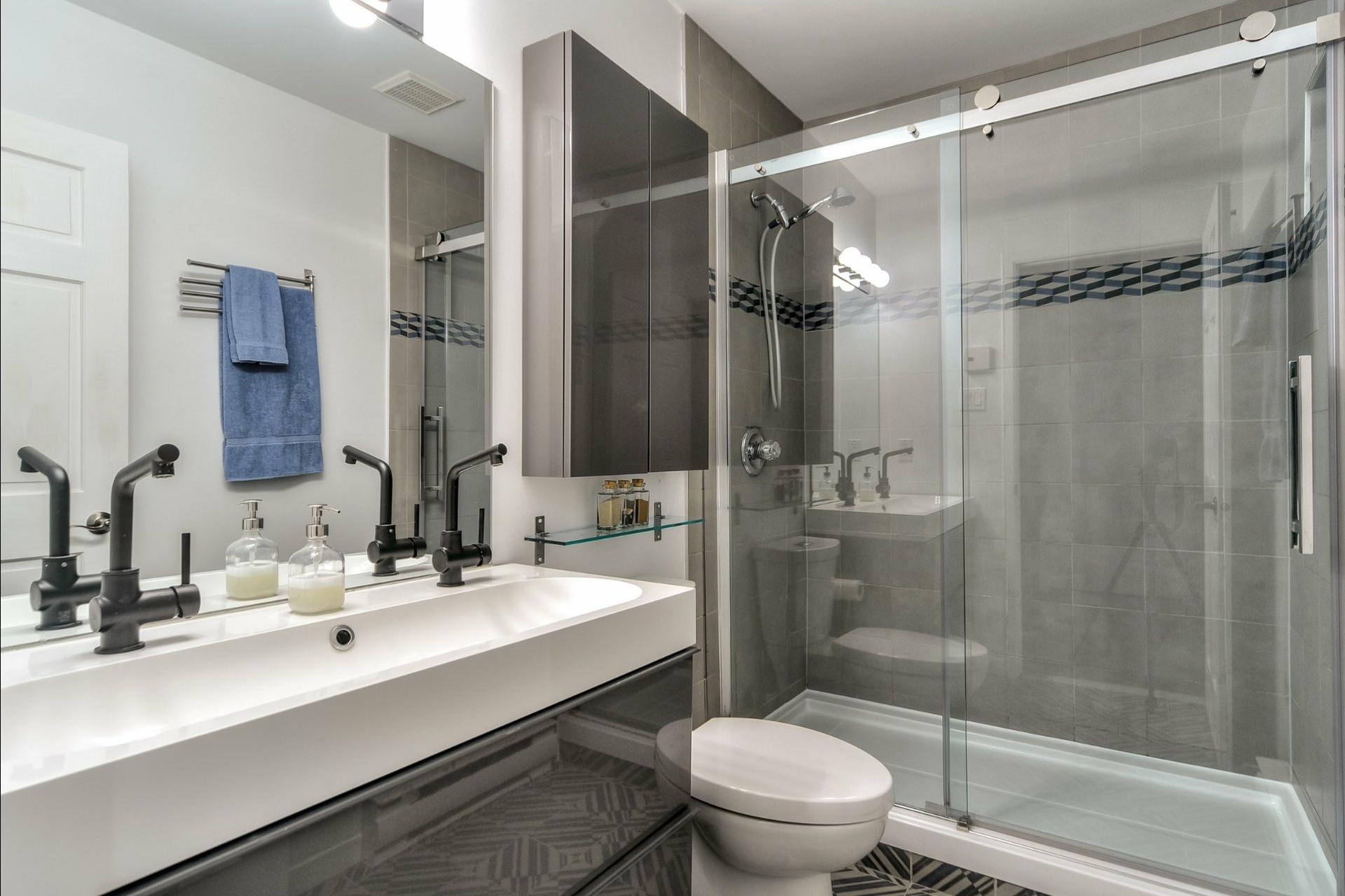 image 18 - Apartment For sale Montréal Outremont  - 10 rooms