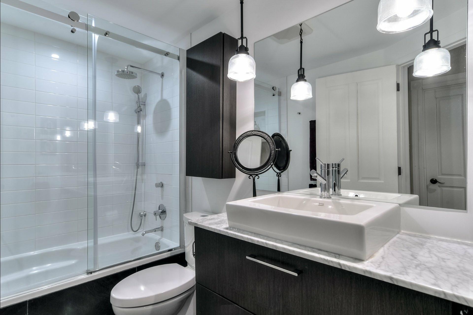 image 12 - Apartment For sale Montréal Outremont  - 10 rooms